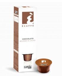 Cioccolato- Bevanda al Cacao